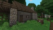 Ovo's Rustic Pack v1.2