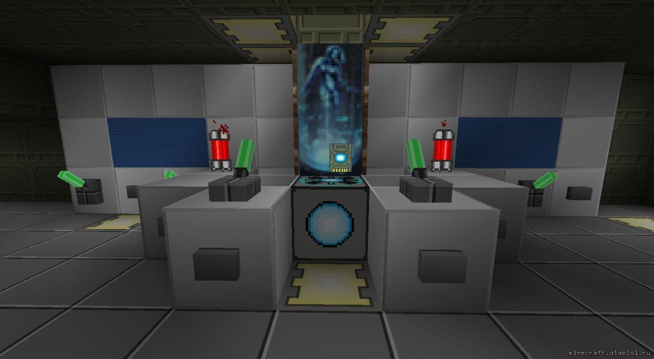 Сервера minecraft 1 2 5 1 3 майнкрафт сервер