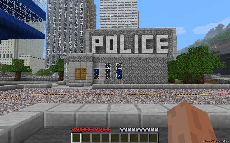 ГТА 5: Онлайн - Grand Theft Auto 5: Online » Скачать ...
