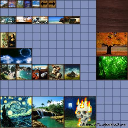 Mixcraft HD v40 [x16, x32] [beta 1.7, 1.2.5]