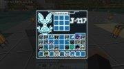 HALO Minecraft WARS [x32] [beta 1.6, 1.2.5, 1.3.2]