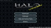HALO Minecraft WARS [x32] [beta 1.6, 1.2.5, 1.3.2]
