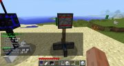 Turret (Башня) [beta 1.7.3]