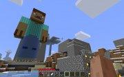 Mega world by ROBOCOP