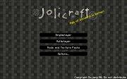 Jolicraft [x16] [beta 1.7, 1.2.5, 1.3.1]