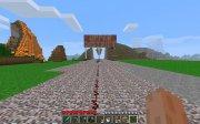 NewCraft (Vecter City) – Огромный мегаполис v2.0