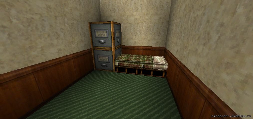 Minecraft - текстуры Half-Life [x64] [beta 1.7, 1.2.5]: minecraft.diablo1.ru/textures/76-half-life-v10-x64-173.html