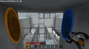 Portal 2 [x16, x32, x64] [beta 1.7, 1.2.5]