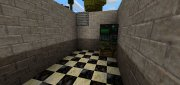 Half-Life [x64] [beta 1.7, 1.2.5]