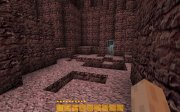 Block Mesa – карта по мотивам игры Half-Life