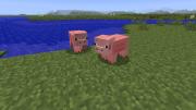 Выход Minecraft отложен