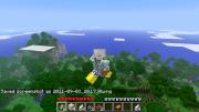 Icarus - Flying Armor [beta 1.7.3]