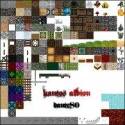 Albion [x64] [beta 1.8]