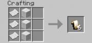 Kaevator Wallpapers [beta 1.7.3]