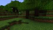Lost Valley [x32] [beta 1.8, 1.1]