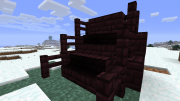 Minecraft Beta v1.9 prerelease v.2