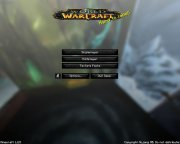 Текстуры World of Warcraft [x128] [1.2.5]