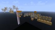 Ultimate Jump 01 Skyline
