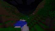 Minecraft RpgCraft [1.2.5] [16x16]