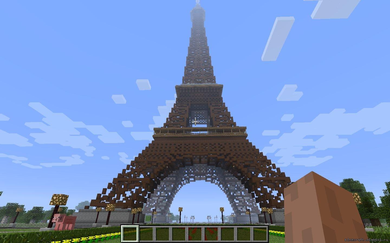 Вежа картинки 7