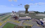 Airport (Аэропорт)