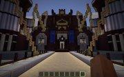 «Огромный замок» (Huge Castle)