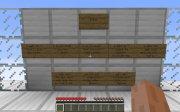 «The Walls: PvP Survival» (PvP карта для сетевой игры)