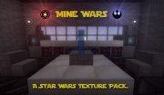 Mine Wars [x16] [1.2.5]