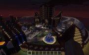 Faragilus City