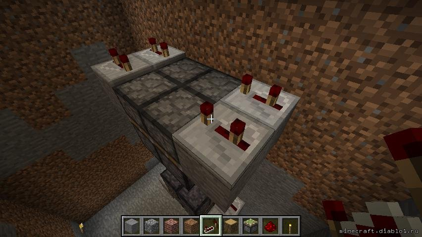 Как �а��и��и�� �е��и�о�и� в minecraft texpaste