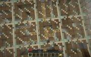 Escape the Puzzlemaster 1.5 (карта на прохождение)