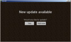 Вышла новая версия 1.3.2