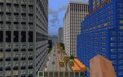 New York (копия Нью-Йорка)
