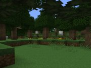 DTI pack (Default Textures Improved) [x32] [1.3.1, 1.4.2, 1.6.4]