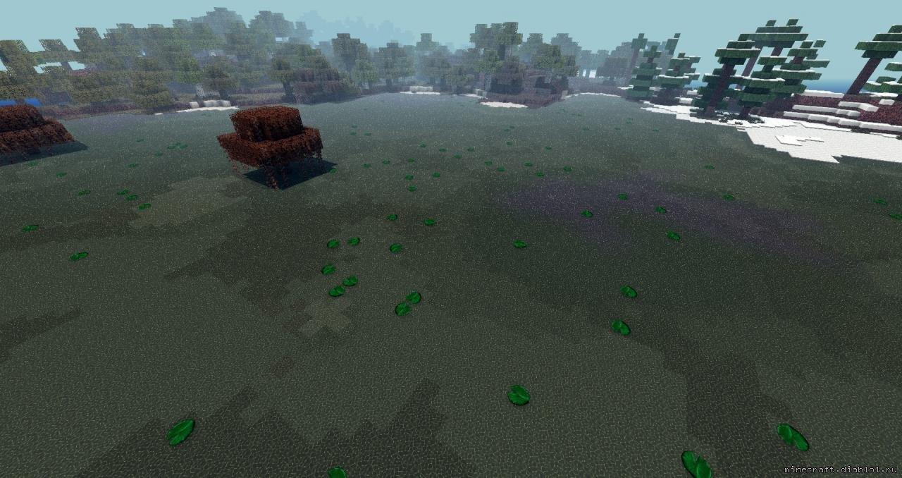 minecraft �ек����� silent hill x64x128x256 131 1