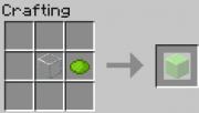 BetterGlass [1.3.2]