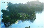 Eldaria Island