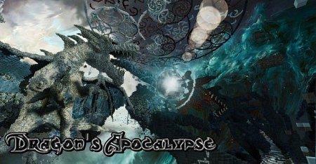 Dragon's Apocalypse