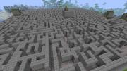 Dynamic Mazes 1.0 [1.3.2]