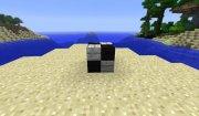 ThorMod 2: Биомы, еда, руда, инструменты [1.3.2]