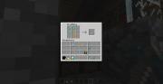 DOOM DIAMONDS MOD V1.0.0 [1.3.2]