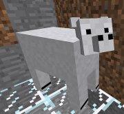 Арктик Мод (Arctic Mod) [1.3.2]