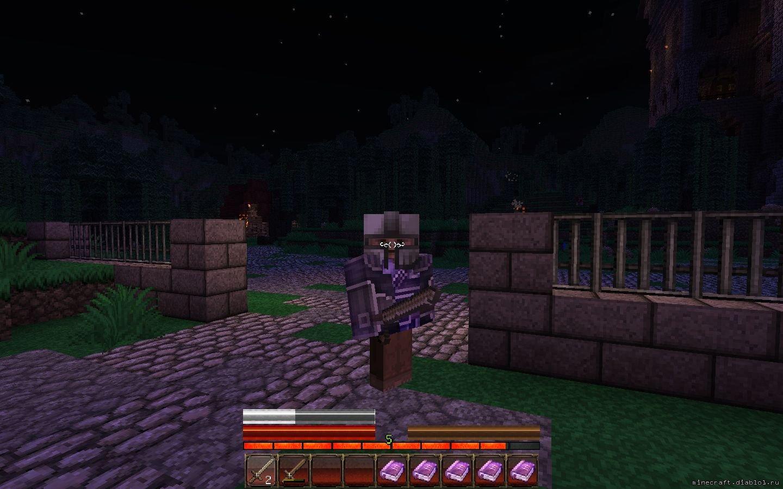 minecraft текстуры скачать торрент: