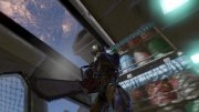 StarForge – космический «Майнкрафт»