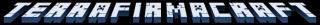 TFC - Terra Firma Craft [1.4.5]