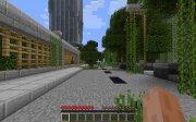 «Игра на выживание 2» (The Survival Games 2)