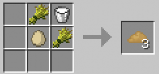 Bakery Craft [1.4.5]