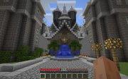 Castle Lividus Aeritus