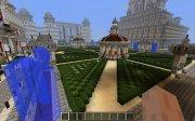 «Имперский город» v11.1 (Imperial City)