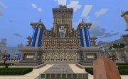 Imperial City v3.1 [x64] [1.4.5]